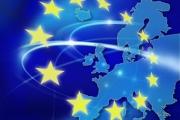 Legislazione Unione Europea